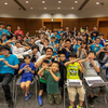 ScratchDay 2018 in Kashiwa 開催レポート #SD2018Kashiwa