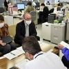 冷酷な熊本の生活資金貸付制度