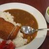 【J-Town】トロントのジャパンタウンでカツカレーを食べる