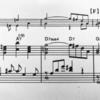 初心者でもピアノコードで弾き語り⑤〜数字のついたテンションコードも怖くない〜
