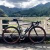 Zwift - Vitality for UNICEF Ride Series (E) / ロードバイク - 安濃ダム
