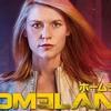 HOMELAND/ホームランド シーズン1を全話視聴しました。ネタバレ無しの感想記事。