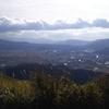 今週のゲーム進行状況+雑記⑰ FFTクリア,風雨来記3ヒロインルートコンプ&熊本の阿蘇山に行った感想