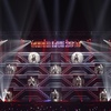 乃木坂46、有観客ライブ再開へ 第1弾はアンダーライブ