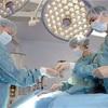 子宮鏡下手術と内膜掻爬が終わりました!その2