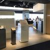 羽田空港第1ターミナル POWER LOUNGE NORTH訪問記 | 2017年7月知床週末旅行1