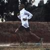 長距離ランナーにとって重要な身体能力を物理的に考える