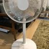 《これ買いました》DC扇風機たけぇわ!!