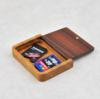 クリーマ出品中の《SD card case》がピックアップに掲載!