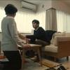 ドラマ「カルテット」の名言集・動画・主題歌②〜ドラマ名言シリーズ〜
