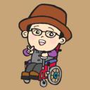 障害者の便利帳