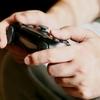 【定番】絶対にプレイしたい!PS4で遊べるオススメ海外ゲーム 8選