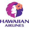 急げ!JALマイルでハワイアン航空