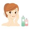 美容液でおすすめ!保湿力がヒアルロン酸比130%の若返り高級高濃度美容液