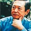 言葉という表現。詩人・大岡信さんが亡くなった。