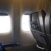 【搭乗記】キャセイパシフィック航空 エコノミークラス さくっと台北-香港 CX469