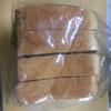 節約のためにフワフワのフレンチトーストを作る話