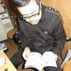 荒岡保志の偏愛的漫画家論(連載25)