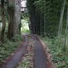 【秘境踏切】栃木県最北の踏切