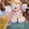 ♡ CORNER CAFE @ 9/11 香港ディズニー ♡