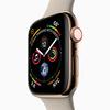 AppleWatchが欲しいが高過ぎてコスパが悪い件