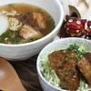 【オススメ5店】原宿・青山・表参道(東京)にある沖縄料理が人気のお店