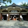 熊本県のおすすめ初詣パワースポットは?加藤神社の由来は?