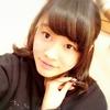 ロッカジャポニカ平瀬美里のブログに爆笑した 敵は誰なのか