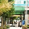 東京カメラ散歩 その2