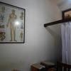 一度は泊まりたい本場のアーユルヴェーダホテル_Barberynresorts マッサージトリートメント前の診察