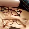 ♪ 眼鏡市場 ♪
