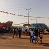 FESPACO 2017/アフリカ映画、コンペティション部門の作品たち