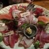 根岸 Vol.5 <季節料理・魚幸>