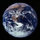 探求三昧 - 地震前兆/超常現象研究家・百瀬直也が地震・災害予知・防災・予言などを探求