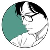 プロフィールとブログ「セドリズム」について