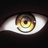 【FGO アニメ感想】Fate/Grand Order -絶対魔獣戦線バビロニア 第7話「陽動作戦」