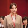11/22(金)、12/6(金)は大阪で、12/9(月)は東京で講演します