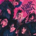 【目指せ顔名前一致】アイドル・BiSHのメンバー6人を超具体的に紹介する【2016年版】