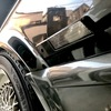 BMW E30【スタイルアップFile 1】スモークサイドターンレンズ。