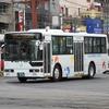 鹿児島交通 937号車
