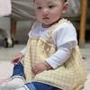 産後9ヶ月 母腸炎になる