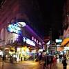 ふと言いたくなったので。。。香港一人旅を終えて実感したこと