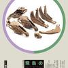 飛鳥資料館 冬期企画展「飛鳥の考古学2017」 in 明日香村