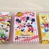 駄菓子屋さんのディズニーお楽しみBOX!