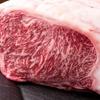 お肉でダイエットってできる?赤みだけ食べるステーキダイエットで痩せる方法とは?