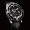 ブランパンスーパーコピー50噚シリーズBarakuda時計
