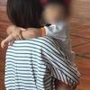 発達障害の娘が通う特別支援学校の日曜参観に参加した話