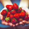 ある日突然、野菜と果物にアレルギーが出たら!?口腔アレルギー症候群の検査に行ってきました。