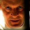 羊たちの沈黙('91) ジョナサン・デミ<「羊の鳴き声」を消し去る者の運命的自己投企―― 或いは、「超人格的な存在体」としての「絶対悪」>