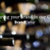弊社提携先のご紹介(1) – ブランドセラー(Brande Cellar Pte. Ltd.)
